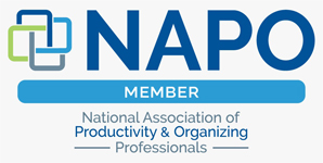 Napo Logo